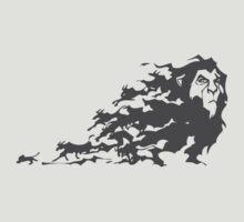 I Killed Mufasa T-Shirt