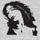 Regina Spektor - Begin to Hope by Helena Bebirian