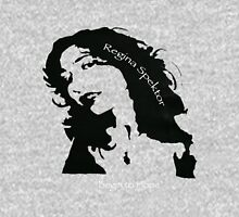 Regina Spektor - Begin to Hope Hoodie