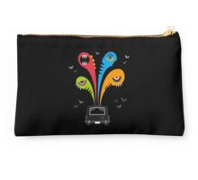 ghouls Studio Pouch