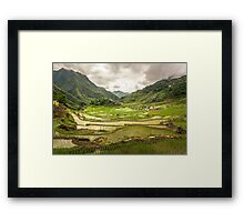 an awe-inspiring Philippines
