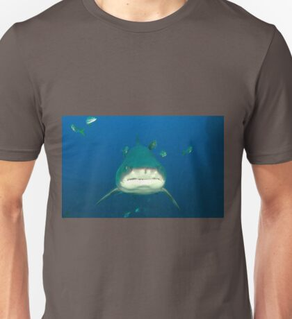 Hello my name is Bruce! T-Shirt