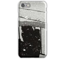 Reflections of Dundee iPhone Case/Skin
