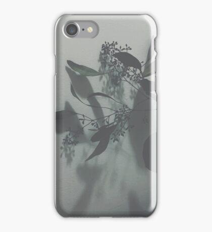 { camalduensis }  iPhone Case/Skin