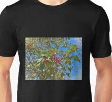Summer Holly Unisex T-Shirt
