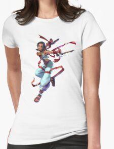 Talim 1 T-Shirt