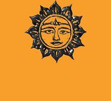 Sun God T-Shirt