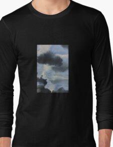 Magical Skies Long Sleeve T-Shirt