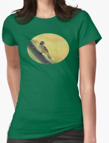 Lady grosbeak T-Shirt