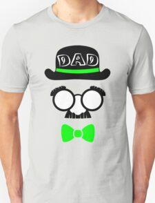 Cool Dad T-Shirt