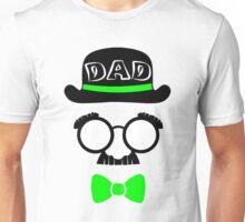 Cool Dad Unisex T-Shirt