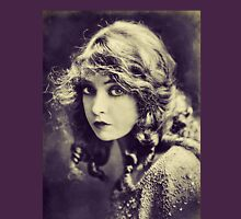 Lillian Gish T-Shirt