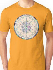 Follow Your Own Path Unisex T-Shirt