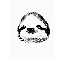 Sloth Photographic Print