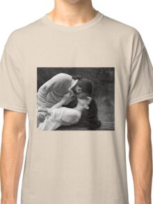 Lovers Loch Classic T-Shirt