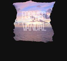 FORMER VANDAL Unisex T-Shirt