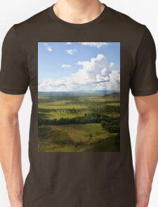 a wonderful Venezuela landscape T-Shirt