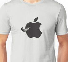 Rotten Apple Inc Unisex T-Shirt