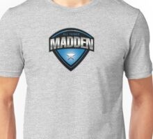 All Things Madden Unisex T-Shirt