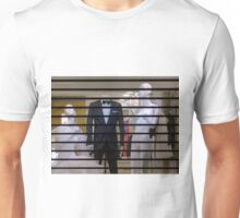 Head Lines  T-Shirt