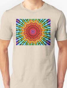 Spiritual Light T-Shirt