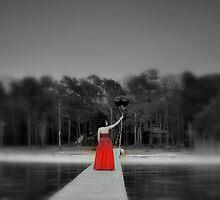Letting Go.... by lanie26