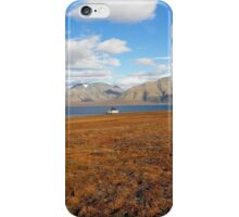 a colourful Kazakhstan