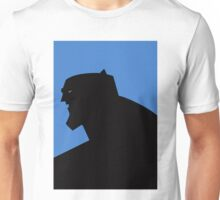 Dark Knight Returns Unisex T-Shirt