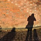 Redbrick by JenTheDuck