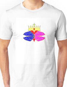 Sacred Union T-Shirt