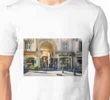 Passage Agard, Aix-en-Provence  T-Shirt