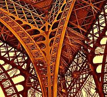 Regard, objet, symbole by Danica Radman