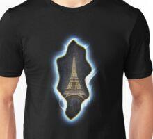 Escape to Paris! Unisex T-Shirt