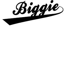 Biggie Script by OGedits