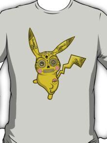 Sugarchu T-Shirt