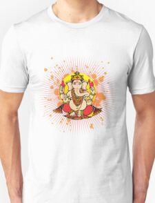 SHREE GANESHA T-Shirt