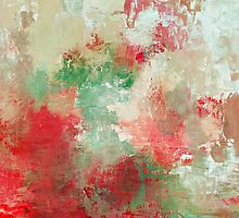 Abstract Print 10 by filippobassano