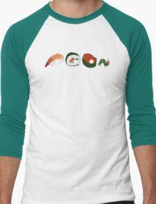 Very Hungry Sushi T-Shirt
