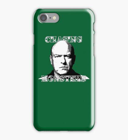 Schrader iPhone Case/Skin