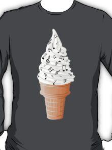 Tasty Tunes T-Shirt