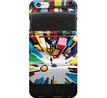 BMW M GT2 Art Car - iPhone / Samsung Galaxy Case iPhone Case/Skin