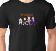 Youtubebound Unisex T-Shirt