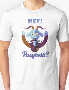 Pasghetti T-Shirt