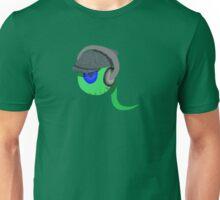 Jack Septic Eye Sam Alternate Color! Unisex T-Shirt