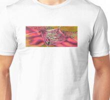 study number 15 Unisex T-Shirt