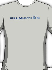 Filmation (1970s) T-Shirt