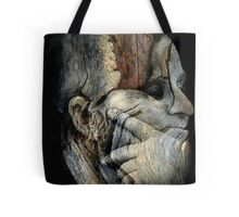 THE FREE THINKER Tote Bag