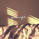 Sunrise 2 by smilebanh