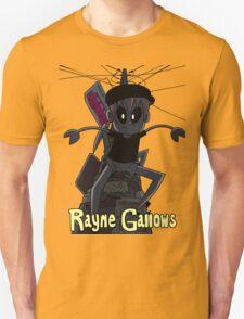 Gallows Gonna Getcha T-Shirt