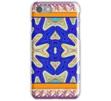 Australian Tridacna iPhone Case/Skin